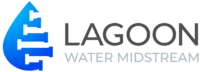 Lagoon Water Midstream